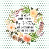 R18-x18-6-to-1-yard-of-minky-he-will-cover-you-quote_shop_thumb