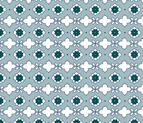 Rmoroccan-tiles-in-sea-glass_shop_preview