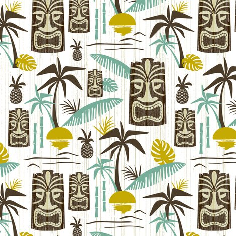 Risland-tiki-custom-size-for-yasmina-500-for-wp_shop_preview