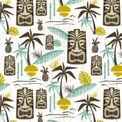 Risland-tiki-custom-size-for-yasmina-500-for-wp_shop_thumb