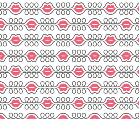 Lips-pink-grey-small_shop_preview