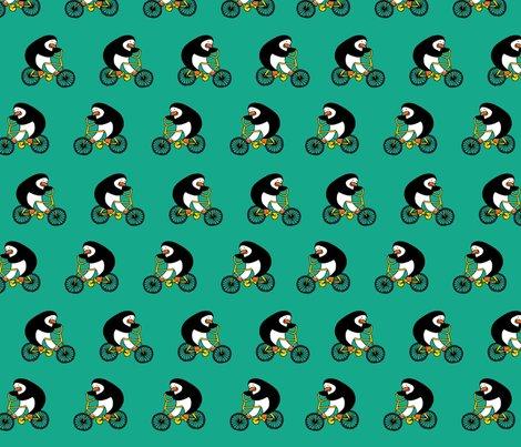 Rrpenguins-on-bikes-08_shop_preview