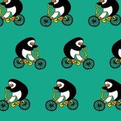 Rrpenguins-on-bikes-08_shop_thumb