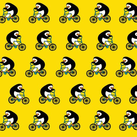 Rpenguins-on-bikes-04_shop_preview