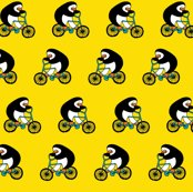 Rpenguins-on-bikes-04_shop_thumb