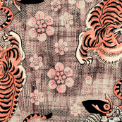 samurai pink