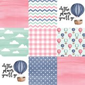 Rhotairballoon_shop_thumb