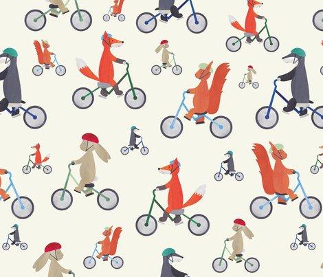 Rrspoonflower-bike-buddies_shop_preview