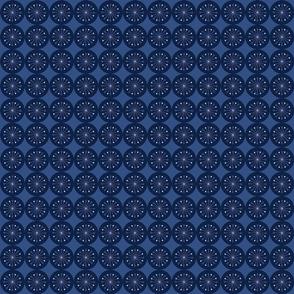 Suki Blue GiantDots_Dk-Smlr