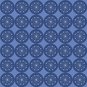 Suki Blue GiantDots_Med1-01