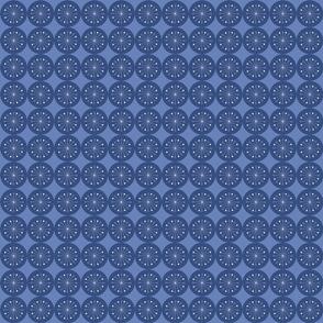 Suki Blue GiantDots_Med1-Smlr
