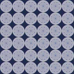 Suki Blue GiantDots_Lite2-02