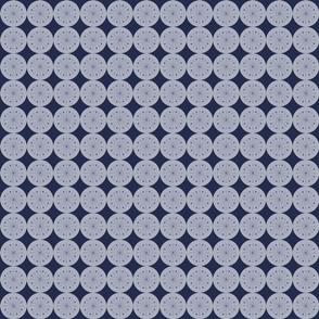 Suki Blue GiantDots_Lite2-Smlr