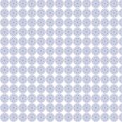 Suki Blue GiantDots_Lite1-Smlr