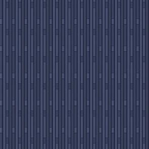 Suki Blue Lines_Dark-Sm2