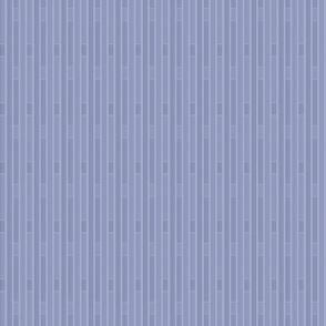 Suki Blue Lines_Lite-Sm2