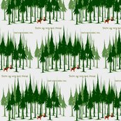 Rrpine-forest_ed_ed_ed_shop_thumb