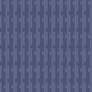 Suki Blue Lines Med_Sm2