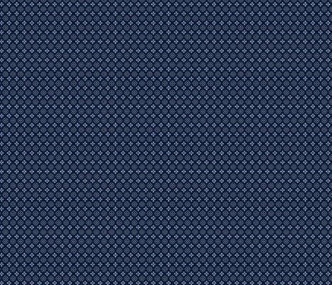 Suki_blue_little_print_dark_150_3_shop_preview