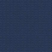 Suki_blue_little_print_dark_150_3_shop_thumb