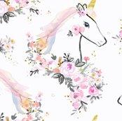Rrsweet_unicorn_floral_shop_thumb