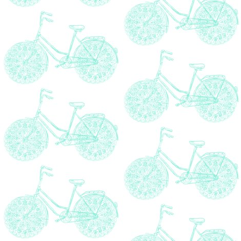 Rfreestyle_bike-mint-sketch_shop_preview