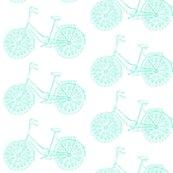 Rfreestyle_bike-mint-sketch_shop_thumb