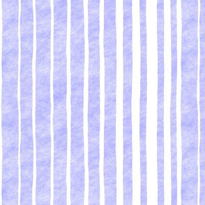 Stripe Gradation #1
