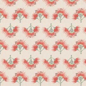 4826759_rrbottlebrush-pattern-final-sm