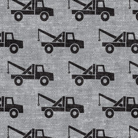 Rtwo-truck-patterns-03_shop_preview