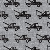 Rtwo-truck-patterns-03_shop_thumb