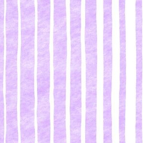 Stripe Gradient #2