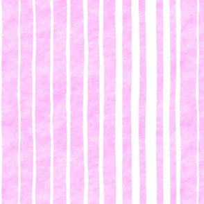 Stripe Gradation #3