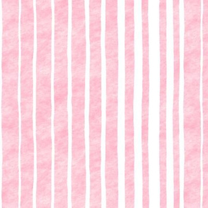 Stripe Gradation #4