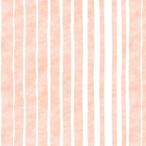 Stripe Gradation #5