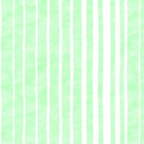Stripe Gradient #6
