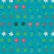 Rbicycle-01-01-01_shop_thumb