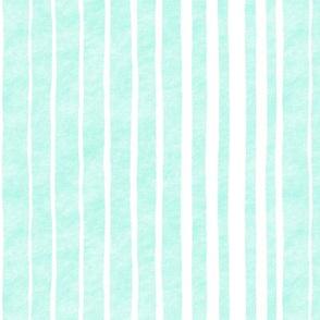 Stripe Gradient #7