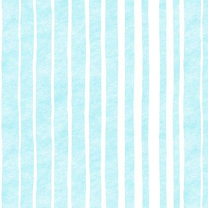 Stripe Gradation #8
