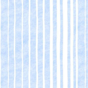 Stripe Gradient #9