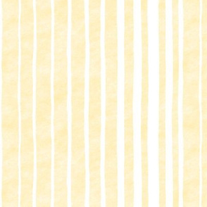 Stripe Gradient #10