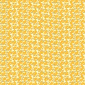 yellowgrass-01