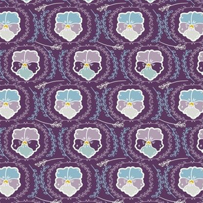 purplesingle tile-01