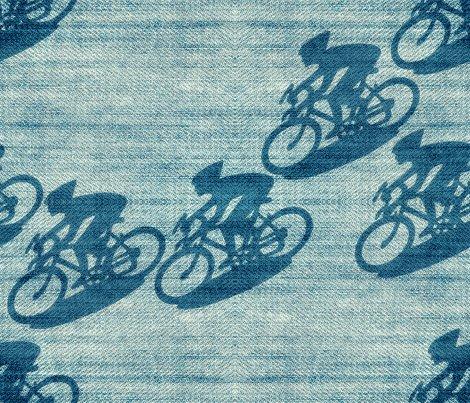 Rbiciclette-blue_shop_preview