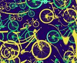 Rcycle_thumb