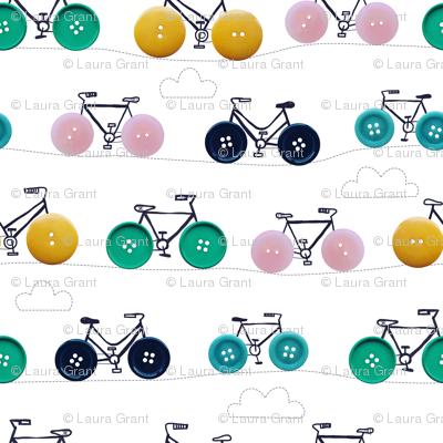 button bikes 2