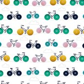 Rbutton-bikes-2_shop_thumb