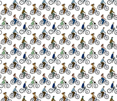 Rrrpeople-on-bicycles_shop_preview