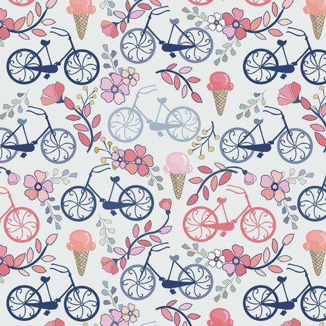 Rrsummercyclingfun-solidblue-12x12-300dpi_shop_preview