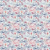 Rrsummercyclingfun-solidblue-12x12-300dpi_shop_thumb